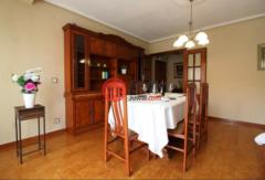 西班牙的房产,Tres Forques,编号42697536