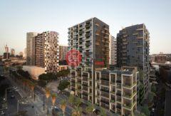 澳大利亚维多利亚州墨尔本的房产,Docklands Dr.,编号24266705