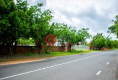 越南平顺Phan Thiết的,152 Nguyen Dinh Chieu St, Ham Tien Ward, Phan Thiet City, Binh Thuan Province, Viet Nam,编号44444026