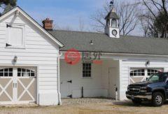 美国纽约州布鲁克维尔的房产,brookville rd,编号45187211