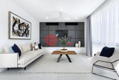 澳大利亚昆士兰的房产,1/5022 Emerald Island Drive,编号45897200