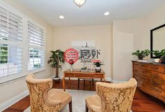 美国加州拉古纳尼格尔的房产,编号45899824