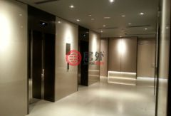 马来西亚吉隆坡的商业地产,Kuala Lumpur,编号45746394