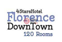意大利的商业地产,Downtown,编号44501108