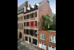 比利时的房产,.,编号38813391