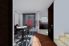 厄瓜多尔因巴布拉省Atuntaqui的房产,Avenida Julio Miguel Aguinaga,编号27987075