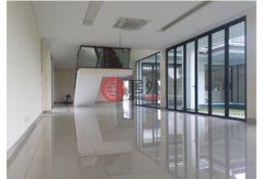 马来西亚柔佛的房产,Polo View,编号40236066