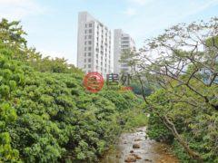 居外网在售中国台湾Taipei City3卧4卫的房产总占地464平方米TWD 175,000,000