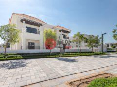 居外网在售阿联酋迪拜7卧8卫的房产AED 29,000,000
