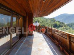 居外网在售安道尔La Massana的房产EUR 699,500