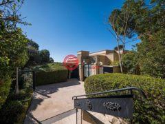 居外网在售以色列5卧6卫的房产USD 5,455,850
