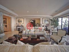 居外网在售巴西Rio de Janeiro5卧的房产BRL 55,000,000