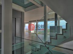 居外网在售瑞士6卧的房产总占地3560平方米CHF 12,500,000