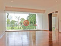 居外网在售秘鲁San Isidro3卧4卫的房产USD 4,600 / 月