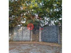 葡萄牙房产房价_维塞乌房产房价_Bodiosa房产房价_居外网在售葡萄牙的房产总占地32300平方米EUR 510,000