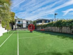 居外网在售澳大利亚5卧7卫的独栋别墅