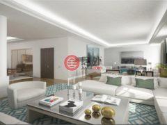 居外网在售西班牙Madrid3卧4卫的房产EUR 4,800,000