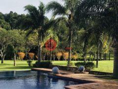 居外网在售乌拉圭馬爾多納多总占地11210000平方米的商业地产