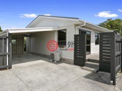 新西兰房产房价_Te Awamutu房产房价_居外网在售新西兰Te Awamutu2卧1卫的房产总占地70平方米