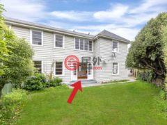 居外网在售新西兰2卧1卫的房产NZD 460,000