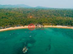 印度房产房价_果阿房产房价_Goa房产房价_居外网在售印度Goa总占地161874平方米的土地
