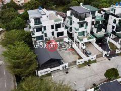 居外网在售马来西亚亞庇7卧5卫的房产总占地339平方米MYR 1,650,000