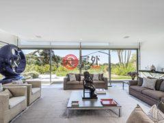 居外网在售葡萄牙Estoril的公寓总占地2185平方米EUR 6,990,000