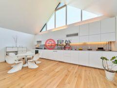 居外网在售日本Tokyo3卧4卫的房产总占地144平方米JPY 250,000,000