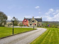 居外网在售英国5卧4卫的独栋别墅GBP 600,000