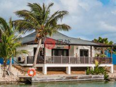 居外网在售荷兰加勒比区克拉伦代克2卧2卫的房产USD 375,000
