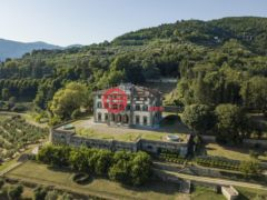 意大利房產房價_Pistoia房產房價_居外網在售意大利Pistoia35臥16衛的房產EUR 17,000,000