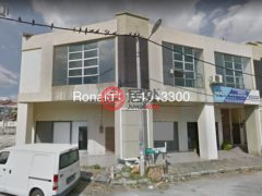 居外网在售马来西亚Ipoh的房产总占地149平方米MYR 650,000