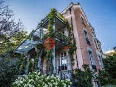 居外网在售瑞士Clarens的房产总占地400平方米CHF 7,500,000