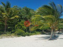 居外网在售洪都拉斯瓜納哈島的房产总占地1416平方米USD 180,000