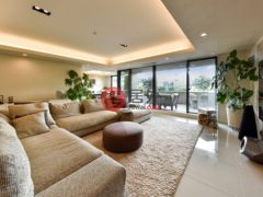 居外网在售日本7卧10卫的公寓总占地420平方米JPY 1,400,000,000