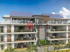 居外网在售毛里求斯Moka4卧3卫的房产总占地235平方米MUR 15,750,000