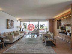 居外网在售智利3卧4卫的房产CLP 427,000,000