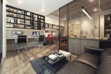 居外网在售越南1卧1卫新开发的房产总占地8414平方米USD 183,000