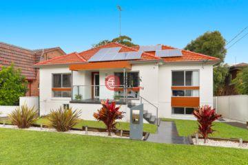 澳洲房产房价_新南威尔士州房产房价_Blakehurst房产房价_居外网在售澳洲Blakehurst6卧3卫曾经整修过的房产总占地702平方米