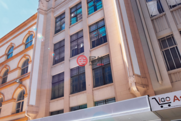 澳洲房产房价_南澳大利亚房产房价_阿德莱德房产房价_居外网在售澳洲阿德莱德总占地750平方米的商业地产