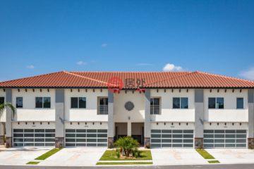 美国房产房价_佛罗里达州房产房价_奥兰多房产房价_居外网在售美国奥兰多4卧3卫新开发的房产总占地267平方米USD 295,000