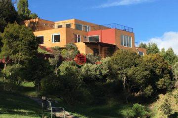居外网在售哥伦比亚拉卡莱拉5卧3卫的房产总占地16平方米USD 1,300,000
