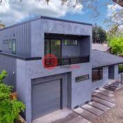 居外网在售美国波特兰3卧3卫的房产总占地491平方米USD 1,199,000