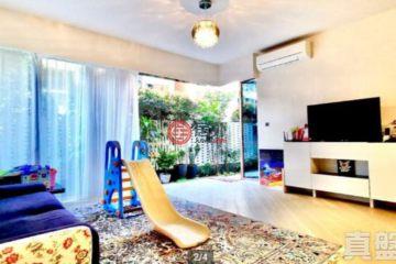 中国香港房产房价_西贡房产房价_居外网在售中国香港西贡4卧3卫最近整修过的房产总占地157平方米HKD 39,000,000