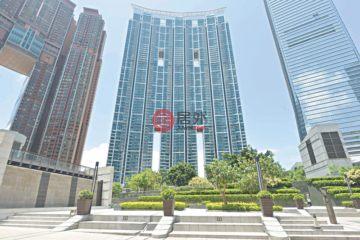 居外网在售中国香港Yau Tsim Mong3卧3卫的房产总占地99平方米HKD 45,000,000