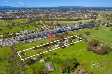 365bet盘口官网_365bet赌城_365bet在线体育网在售澳大利亚墨尔本5卧3卫的房产总占地6948平方米AUD 3,850,000