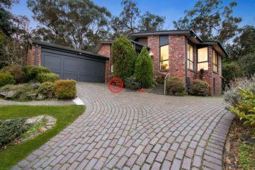 居外网在售澳大利亚4卧2卫的独栋别墅总占地879平方米