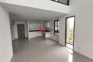 居外网在售泰国3卧3卫新房的房产总占地154平方米