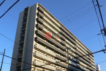 居外网在售日本Osaka的房产总占地2931平方米JPY 35,980,000