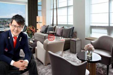 居外网在售新加坡Singapore2卧1卫的房产总占地6157平方米SGD 4,016,000
